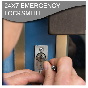Middlefield CT Locksmith Store Middlefield, CT 860-365-1896